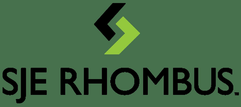 SJE Rhombus